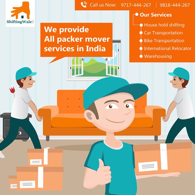 Packers and Movers Services from Delhi to Kanpur, Household Shifting Services from Delhi to Kanpur