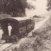 Sejarah Awal Pembangunan Jalur Kereta Api di Indonesia