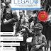 AGN - Revista Legado N° 7
