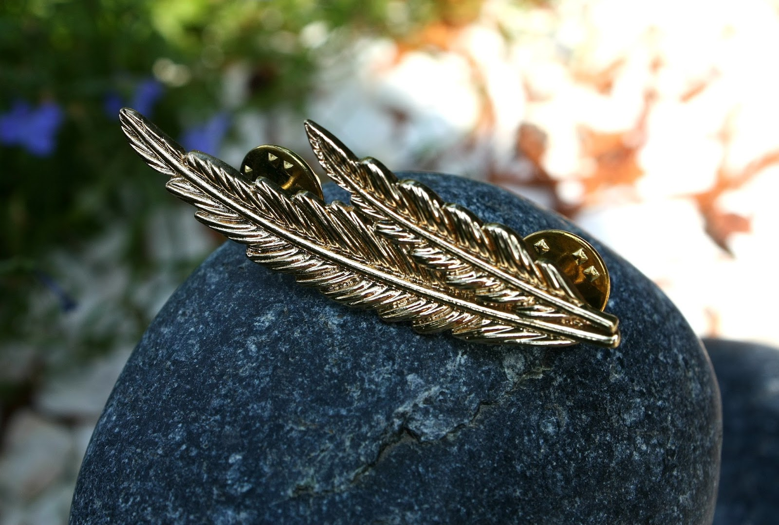 http://www.dresslily.com/feather-shape-alloy-brooch-for-women-product1346495.html?lkid=1505435