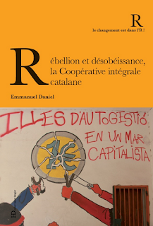 La Coopérative intégrale catalane
