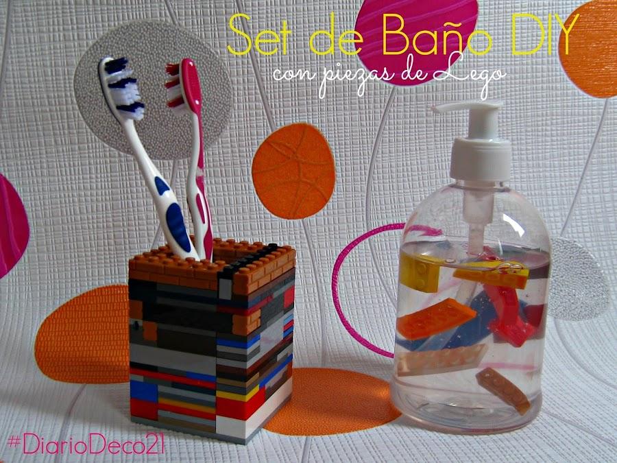 Decoracion De Cuartos De Baño Para Niños: Interior sweet design ...