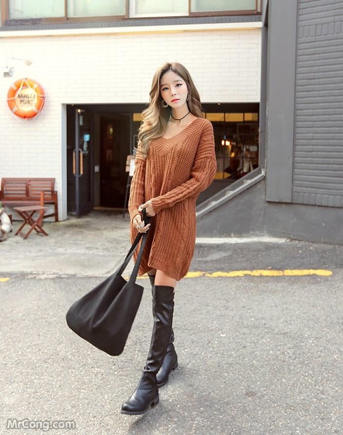 Image MrCong.com-Son-Ju-Hee-BST-thang-11-2016-011 in post Người đẹp Son Ju Hee trong bộ ảnh thời trang tháng 11/2016 (54 ảnh)