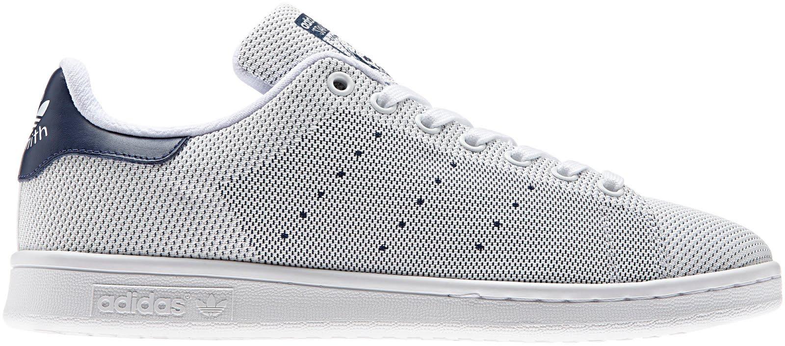 new style 39b8d b3b53 Adidas Originals - Stan Smith
