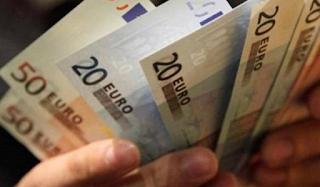 Ποια επαγγέλματα έχουν ζήτηση και μισθό έως 1.500 ευρώ