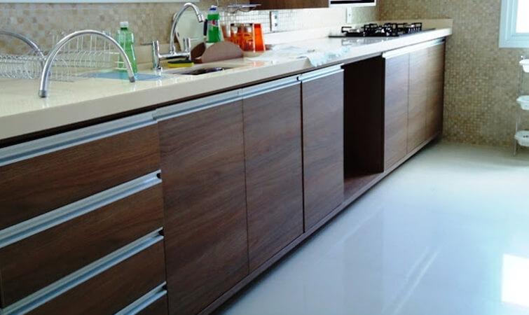 Jual Hpl Kediri Lem Wallpaper Furniture Fitting Flooring Kediri