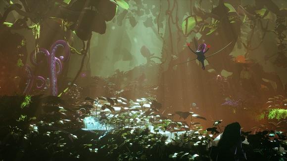 planet-alpha-pc-screenshot-www.ovagames.com-4