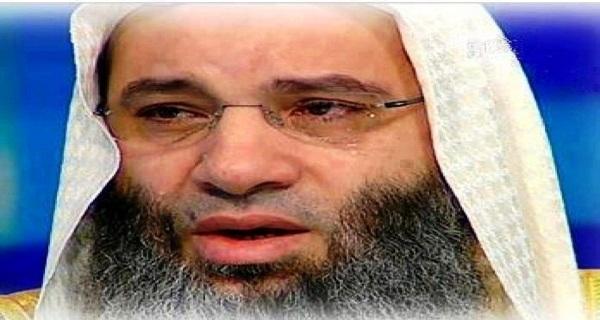 حملة اخوانية جديدة على الشيخ محمد حسان تصفه بالكذاب