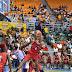 Doble choque en Gran Arena del Cibao: Inicia hoy miércoles semifinal basket de Santiag