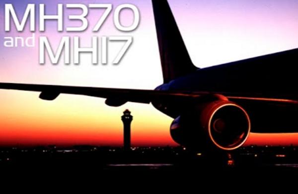 EKSKLUSIF: Terbongkarnya Misteri MH370 Dan MH17 Pasti Ramai Tidak Menyangka Kejadian Sebenar Yang Berlaku!