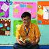 SDN 2 Purwasari Ajak Orang Tua Dampingi Anak Berkebutuhan Khusus (ABK)