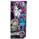 Monster High Frankie Stein Dead Tired Doll