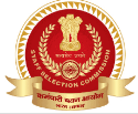 SSC CHSL Exam 2017 Tier-II Result and Cutoff Released