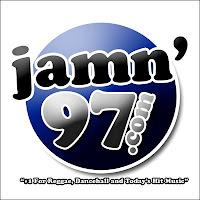 Radio Jamn97