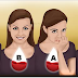 What Your Blood Type Can Tell About Your Personality