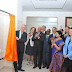 EU opens India's first Jean Monnet Centre of Excellence