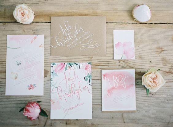 Ślub w stylu Boho, Wesele w stylu Boho, Ślub Bohemian, Planowanie ślubu w stylu Boho, dekoracje ślubne boho, zaproszenia ślubne w stylu boho bohemian
