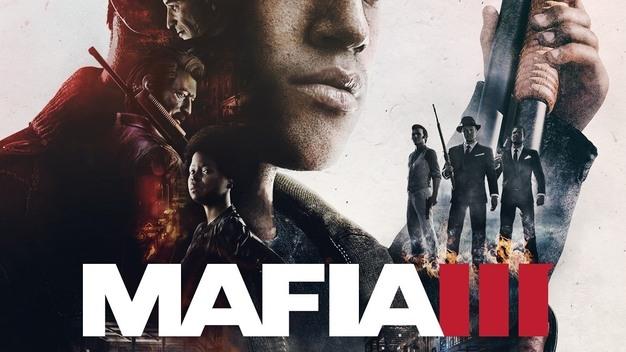 Programa 10x04 (14-10-2016) 'Pre-análisis Mafia III y Wow Legion'  Mafia-iii-trailer-de-lanzamiento-f1nf_large
