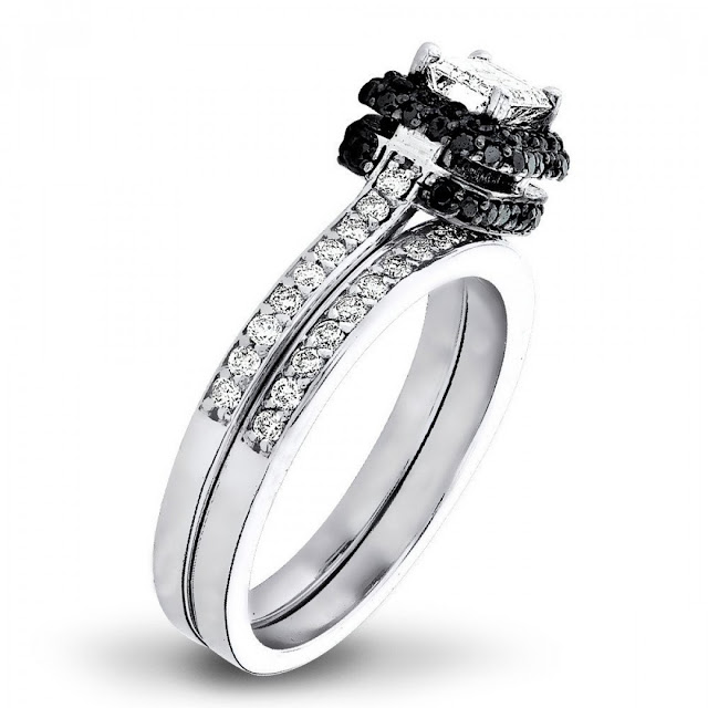 Cheap Pretty Wedding Rings