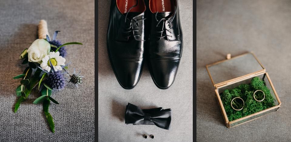 wesele Andrychów