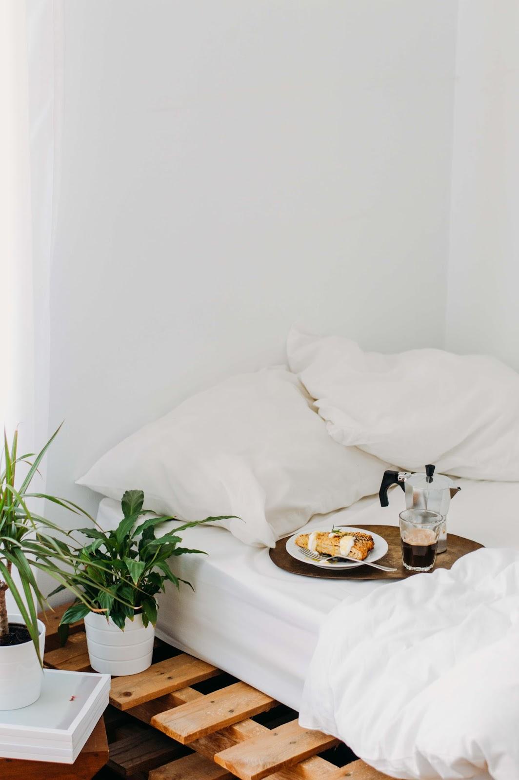 Rosemary Tangerine Scones | https://oandrajos.blogspot.com