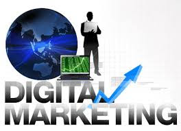 Khóa học Digital Marketing miễn phí – giúp bạn thành công