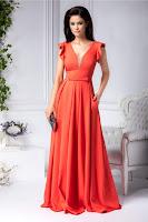 rochie-lunga-de-ocazie-superba-15