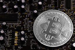 Bitcoin Cash Lebih Menguntungkan daripada Bitcoin? Mengapa Demikian?