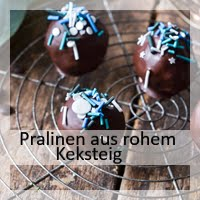 https://christinamachtwas.blogspot.com/2019/04/pralinen-aus-rohem-keksteig-raw-cookie.html