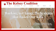 Kelsey Coalition, The (Website)