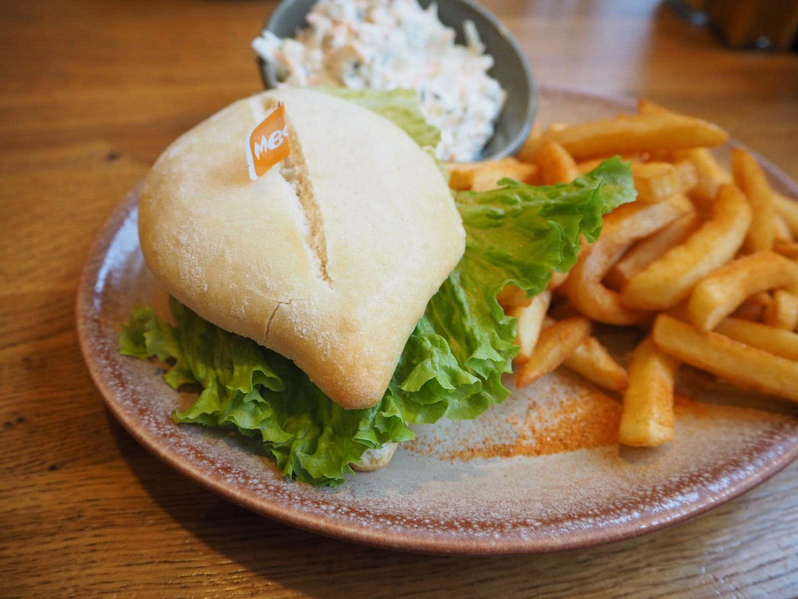 nandos-vegan-options-menu-copper-garden