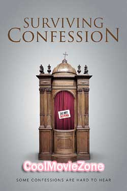 Surviving Confession (2019)