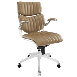 Modway Escape Chair