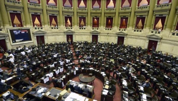 Argentina: ¿En qué consiste proyecto de ley de blanqueo de capitales?