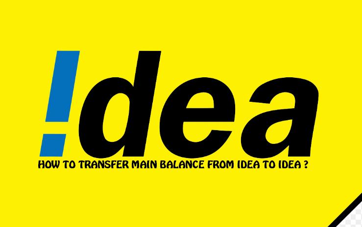 idea-balance-transfer-ussd-code-trick-process