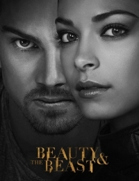 Beauty And The Beast 2   Bmovies