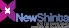 http://www.radionewshinta.com/