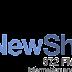 97.2 MHz - NewShinta FM