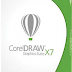 Corel Draw X7 Registered Free Download