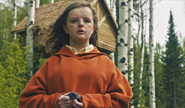 Review | Hereditary | 2018