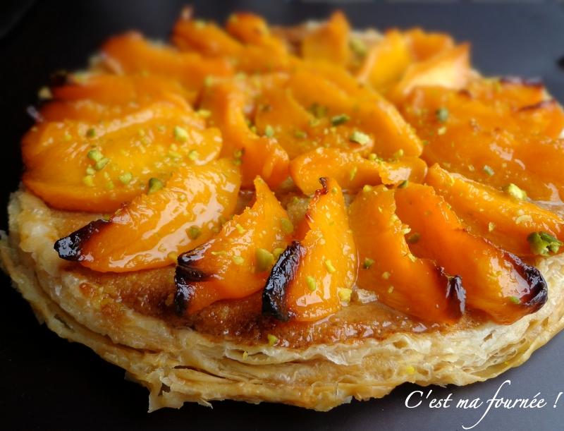 Recette Tarte Aux Framboises Fa Ef Bf Bdon Cheeze Cake