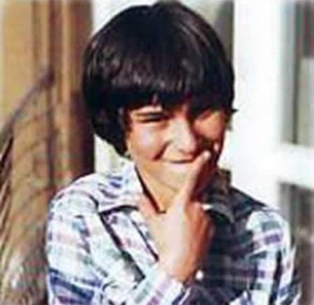 Saif Ali Khan Childhood Photos | Wedding Photos Of Actors ...