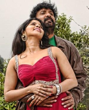 Avan Aval Tamil Movie Official Song 2 _ Adikalaiyel