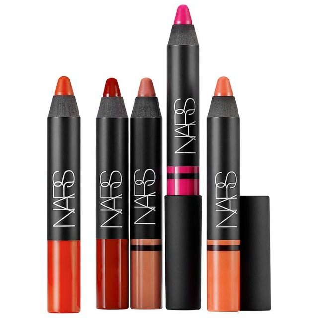 NARS_LACED_HOLIDAY_2014_GIFTING_COLLECTION_sephora_christmas_01