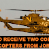 The Philippine Air Force Is Getting Two Cobra Helicopters From Jordan