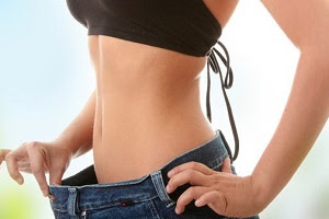 Top Tips To Lose Weight Up To 20 Kg In One Week