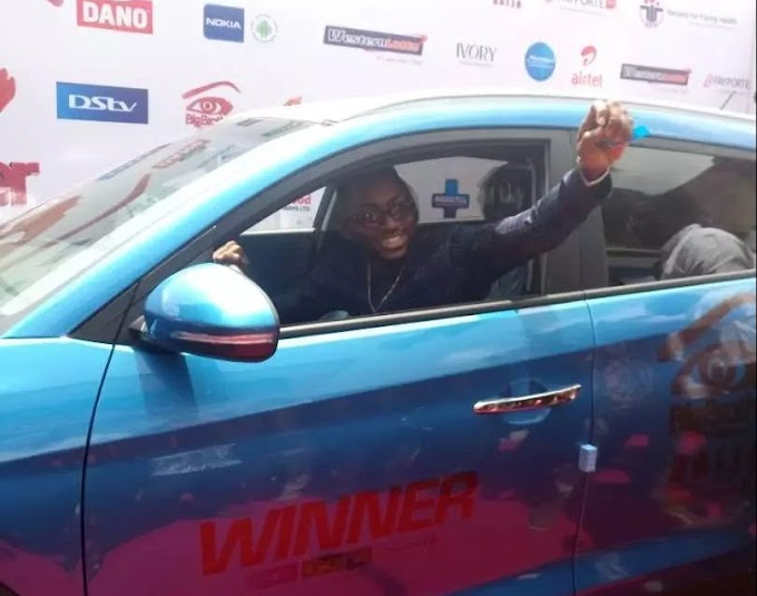 Miracle Crowned Education Ambassador In Imo State