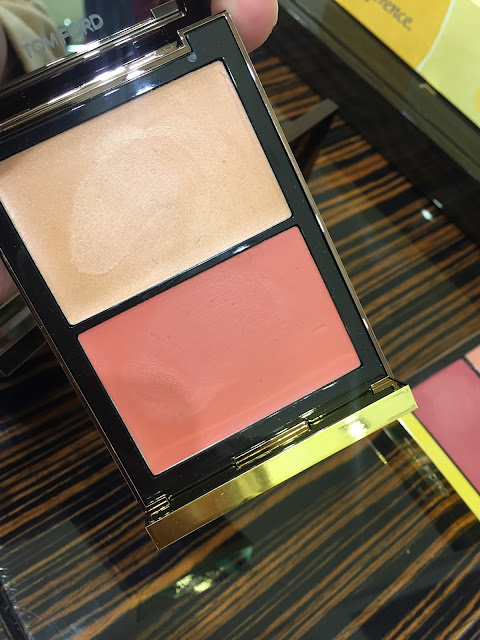 tom ford shade and illuminate cheeks review