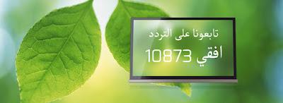 تردد قناة العراب Al Arrab على النيل سات Nilesat  التسويق الالكتروني
