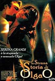 La strana storia di Olga O 1995 Watch Online